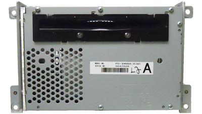 2012 - 2014 FORD F150 Pickup Radio Stereo MP3 CD Player