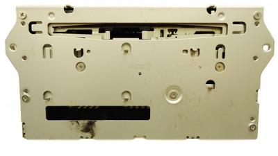Infiniti Radio Disc CD Player Stereo Receiver OEM AM FM