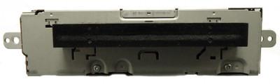 VOLVO XC90 Radio Stereo 6 CD Player 30660290, 30762138, 31210457, 30793650, 30660290, 30762138, 31210457, 8696555, 8682073, 30664356 2003 2004 2005 2006 OEM Factory
