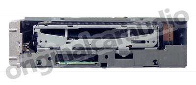 03 04 05 06 2007 Honda Accord 1 CD BLOCK COMPONENT 2AC0 , 2AC1 , 2AC2 , 2AA0 , 2AA1 , 2AA2 , 2AX0 , 2AX1