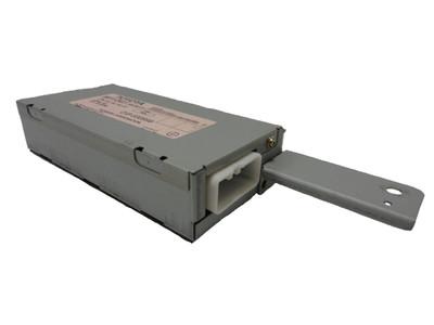 01 02 03 04 05 06 Toyota 4Runner Lexus LS430 RX330 Navigation Amplifier Module 86011-24010