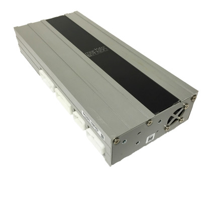 2002 - 2009 LEXUS SC430 Mark Levinson OEM AMPLIFIER Amp