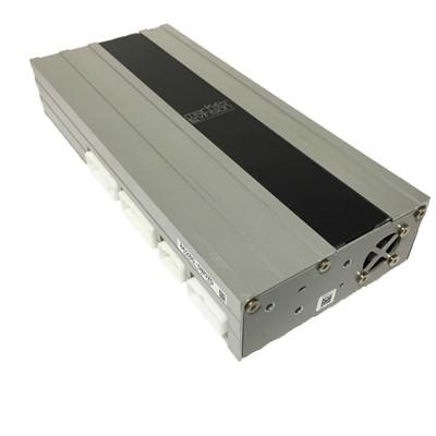 2002 - 2006 LEXUS ES300 ES330 Mark Levinson OEM AMPLIFIER Amp