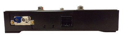 CHRYSLER SIRIUS Satellite Radio Receiver Module