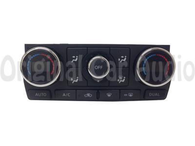 2007 2008 2009 2010 2011 2012 2013 Nissan Altima Auto Heater AC Climate Control 27500JA01A