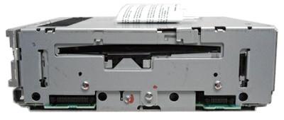New Honda 6 Disc CD Changer BLOCK COMPONENT 2003 2004 2005 2006 2007 7BC0 , 7BC1 , 7BK0 , 7BX0 , 7BX1 , 7BY0 , 7BL0 , 7BL1 , 7FY0, 7BZ0, 7FZ0