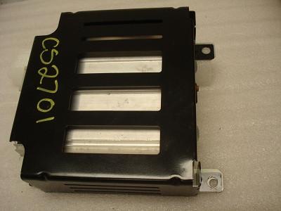 2004 - 2015 Nissan Xterra Frontier OEM Rockford Fosgate Amplifier