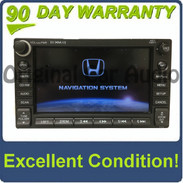 EchoMaster FC-CIVIC Factory Connect Camera System for 2011-2012 Honda Civic without Factory Navigation