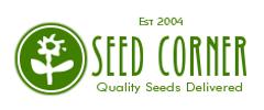 Seed Corner