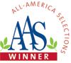 aas-winner-logo.png