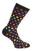 Vivid Odd Mens Socks 6-11