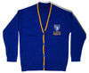 St Johns Angell Town C Of E Primary School Knitted Cardigan