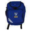St Johns Angell Town C Of E Primary School Large Back Pack