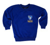 St Johns Angell Town C Of E Primary School P.E Sweatshirt