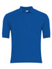 Penthouse School Polo Shirt (Banner) (3PP)