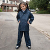 Core Junior Kids Weather Suit (Result) (R225J)