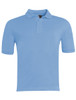 Cogs School Polo Shirt (Banner)
