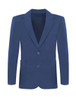 Viscount Girls Blazer - (Banner)