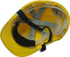 Children, Kids Construction Buillder Helmet -Hard Hat