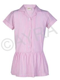 St Joseph's Primary School Summer Dress