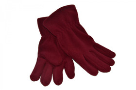 St Joseph's Primary School Winter Gloves