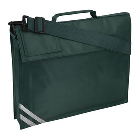 Premium School Book Bag