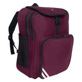 Junior Backpack(Zeco)