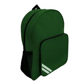 Infant Backpack(Zeco)