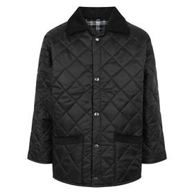 Diamond Jacket (Zeco)