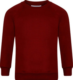 Crew Neck Sweatshirts (Innovation)