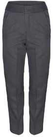 Boys Purple Label Trousers (Skinny Fit Innovation)