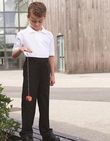 Pulborough - Pull on trouser (Banner)