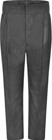 Boys Blue Label Trousers (Standard Innovation)