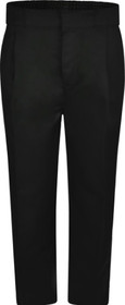 Boys Gold Label Trousers (Sturdy Innovation)