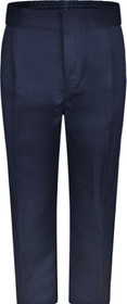 Boys Red Label Trousers (Sturdy Fit Innovation)