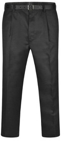 Boys Green Label Trousers (Extra Sturdy Fit Innovation)