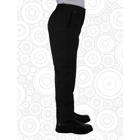 Senior Trousers - Purple Label (Skinny Fit) School