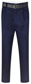 Senior Trousers - Silver Label (Slim Fit)