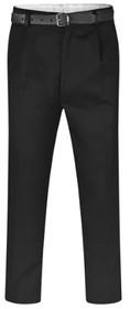 Senior Trousers - Yellow Label (Regular Fit)