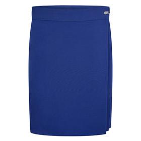 School Uniform P.E. Skirt (Zeco) (GS3020)