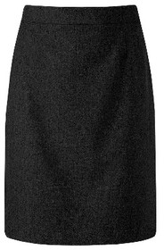 A-Line Skirt (Innovation)