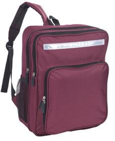 Junior Backpacks (Innovation)