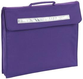 Phoenix Junior Book Bags (Innovation)