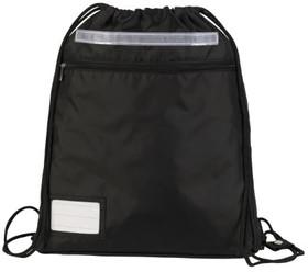 Premium Gym Bags (Innovation)