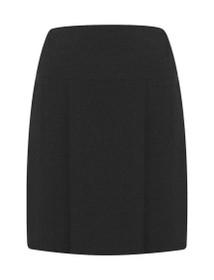 School Uniform Banbury Junior Pleated Skirt (Banner) (913647)