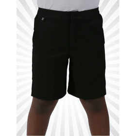 Boys Slim Fit Shorts (Innovation)