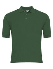 Penthouse School Polo Shirt (Banner) (3PP)
