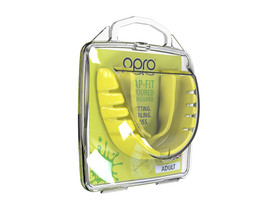 Snap-Fit Mouthguard Gum Shield (Opro)