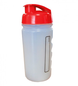 380 ml Drinking Water Bottle Perfect for all Sports (William Turner)