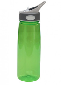 800 ml SPORTS TRITAN Drinking Water Bottle Perfect for all Sports (William Turner)